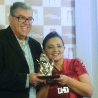 cantinho_da_crianca_leva_premio