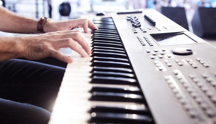 confira_a_melodia_e_baixe_a partitura_do_salmo116