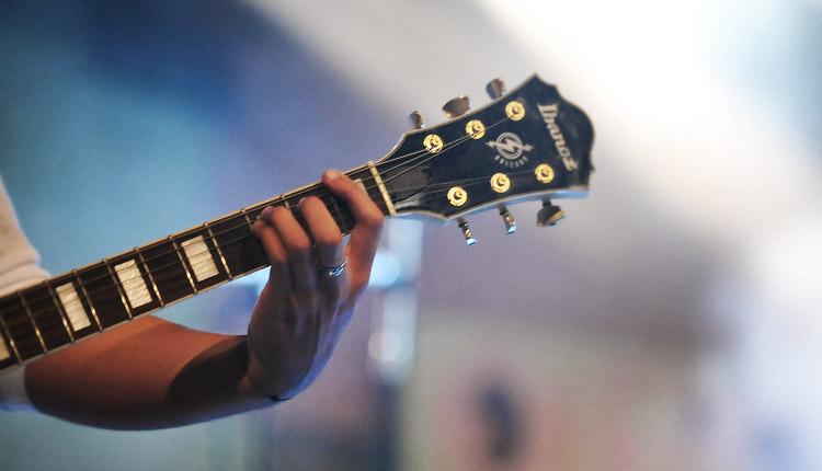 Sugestão de músicas para a Santa Missa. Foto: Wesley Almeida/cancaonova.com