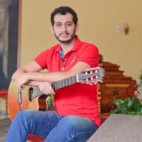 emanuel_stenio_fala_especialmente_aos_musicos_sobre_pentecostes