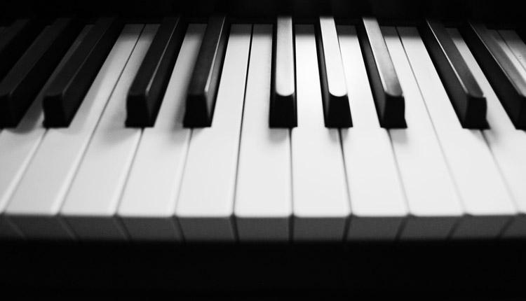 Reúna seu ministério de música e aprenda estas canções. Foto: arquivo/cancaonova.com