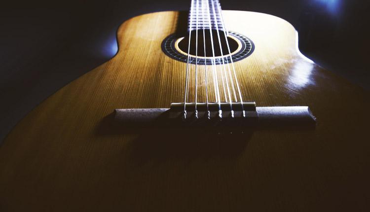 http://musica.cancaonova.com/liturgia/confira-melodia-e-baixe-partitura-do-salmo-116/