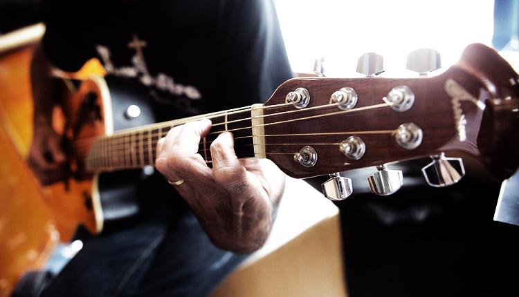 Músicas para a Festa de Corpus Christi. Foto: arquivo/cancaonova.com