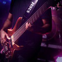 salmo103_musica
