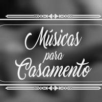 selecao_musicas_para_casamento