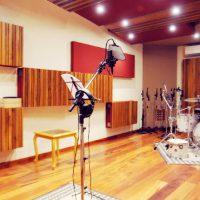 gravadora-estudio