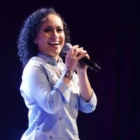 Ana Lúcia cantora e missionária da Comunidade Canção Nova. Foto: Arquivo/cancaonova.om