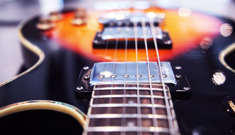 Aprenda novas músicas para serem cantadas na Santa Missa. Foto: Daniel Mafra/cancaonova.com