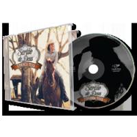 Adquira o CD Sertão de Deus na Loja Virtual. Foto: Divulgação