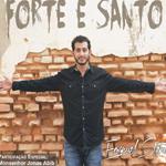 Música inédita do Emanuel Stênio : Santo Anjo