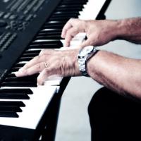 Sugestão de melodia do Salmo 89 do 18° Domingo do Tempo Comum