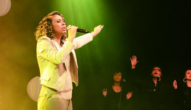 Bate Papo com o músico Juliana de Paula