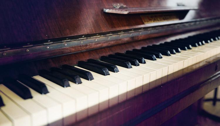 Sugestão de melodia do Salmo 89 para o 23° Domingo do Tempo Comum
