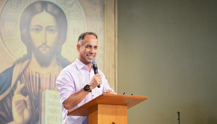 A importância dos jovens músicos para a Igreja Católica