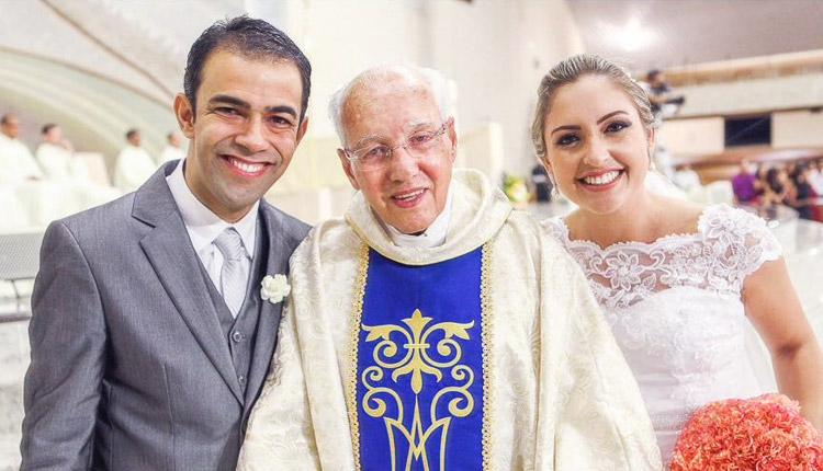Bate Papo com o músico - Pitter Di Laura