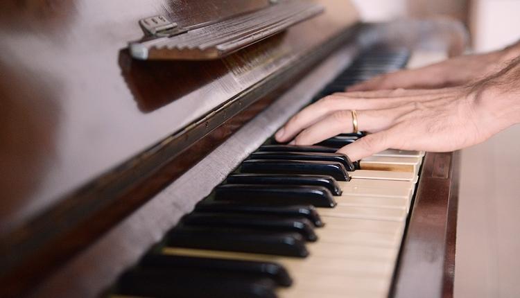Sugestão de melodia do Salmo 39 do 20° Domingo do Tempo Comum