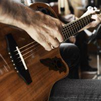 Sugestão de melodia do Salmo 112 para o 25° Domingo do Tempo Comum