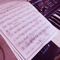 Sugestão de melodia do Salmo 94 para o 28° Domingo do Tempo Comum