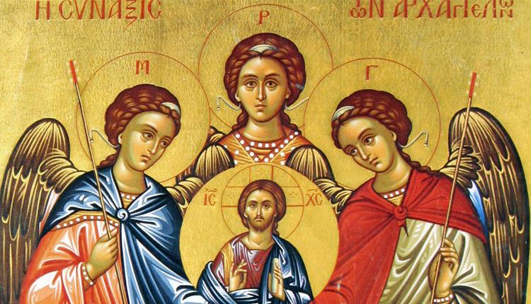 Música inédita do Emanuel Stênio: Santo Anjo