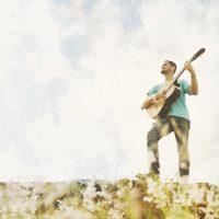 O dom para a música pode ser adquirido com persistência?