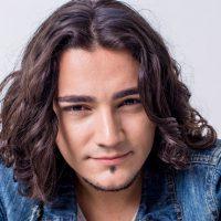 Bate-papo com o músico Thiago Brado