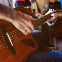 Sugestão de melodia do Salmo 33 para o 30° Domingo do Tempo Comum