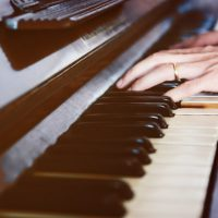Sugestão de melodia do Salmo 144 para o 31° Domingo do Tempo Comum