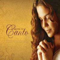 CD Ao mestre de canto