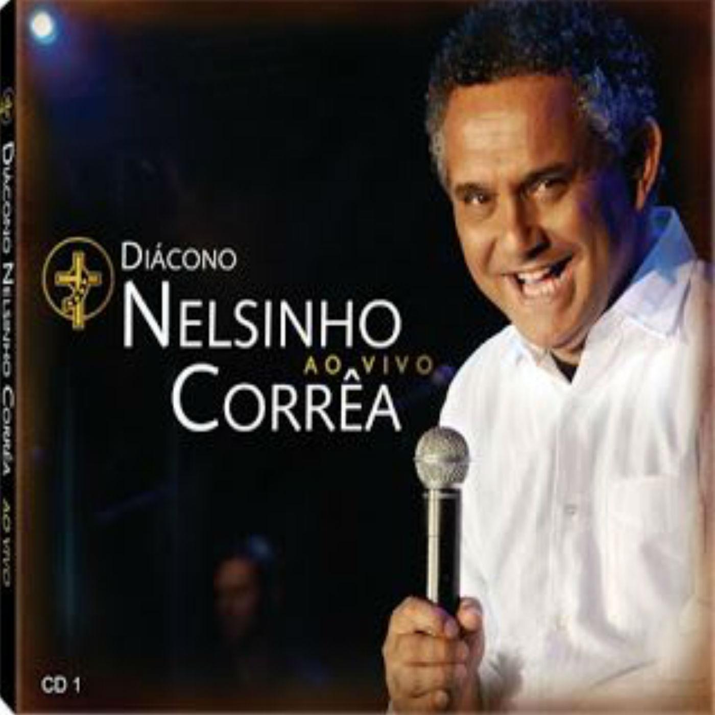 nelsinho CD 1