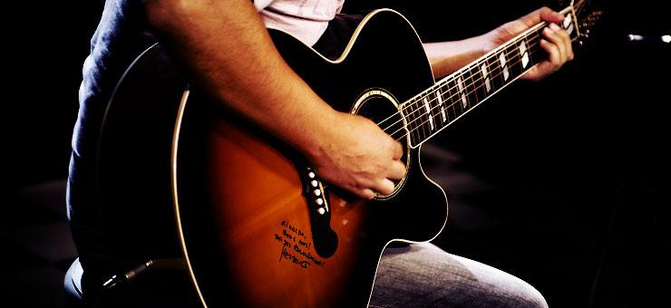 Sugestão de melodia do Salmo 97 para o 33°  Domingo do Tempo Comum