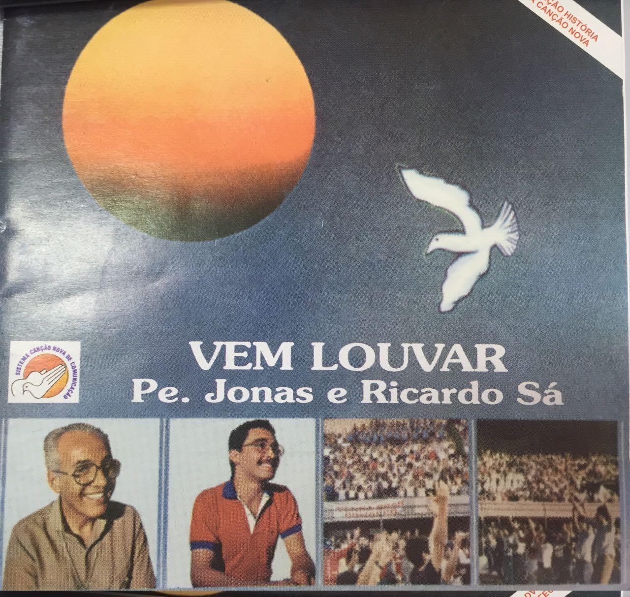 Vem- Louvar 1986