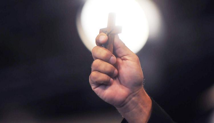 Como ser boca de Deus por meio da música?