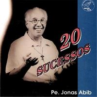 20 Sucessos - 1994