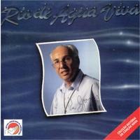 Album - 1994 - Rio de Agua Viva
