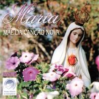 Album - 2000 - Maria - Mão da Canção Nova