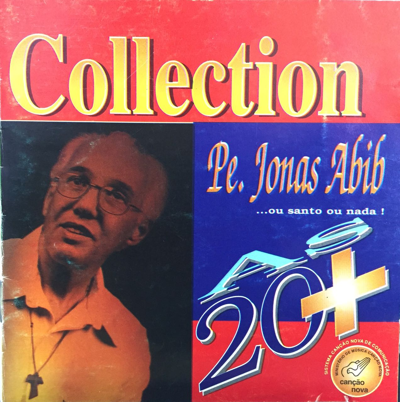 Collection: As 20 + - 1994