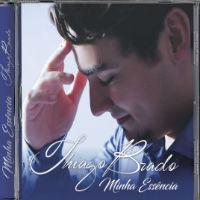 Adquira o  CD do Thiago Braso 'Minha Essência' na Loja Canção Nova