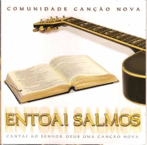 Entoai Salmos
