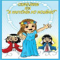 Adquira o livro 'Caminha em a história do rosário' pelo site