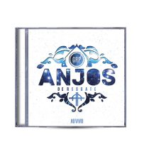 "Adquira o CD ""Na Santa Eucaristia"" em nossa Loja Virtual"