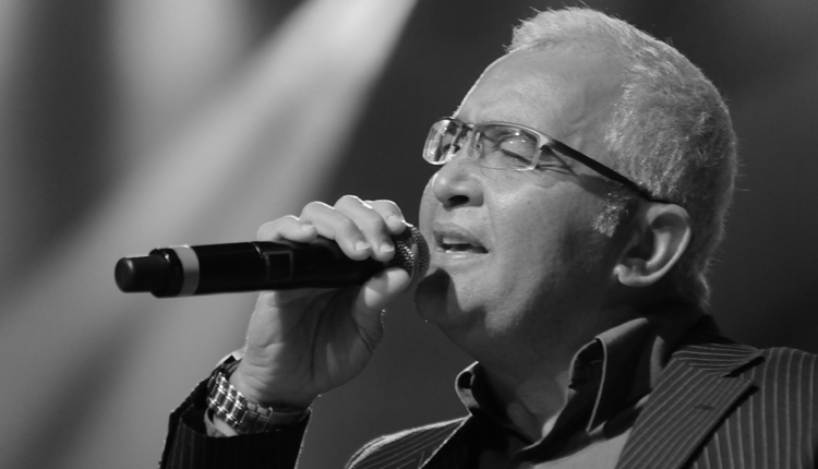 A música 'Que santidade de vida' nasceu com as pregações do Monsenhor Jonas Abib. Foto: DanielMafra/cancaonova.com