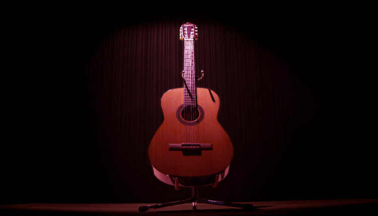 Sugestão de melodia do Salmo 145 para o quarto Domingo do Tempo Comum. Foto: Wesley Almeida/cancaonova.com