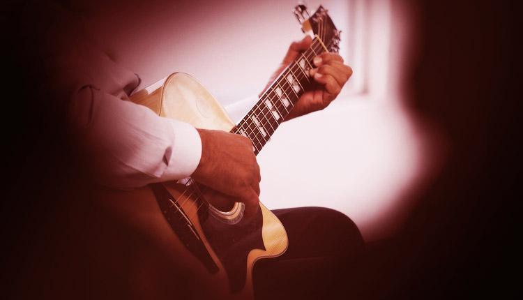 Sugestão de melodia do Salmo 111 para o quinto Domingo do Tempo Comum. Foto: Wesley Almeida/cancaonova.com