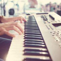 Sugestão de repertório para o 4° domingo do Tempo Comum Foto: Wesley Almeida/cancaonova.com