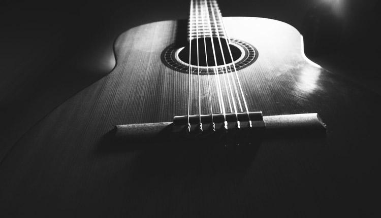 Sugestão de melodia do Salmo 39 para o segundo Domingo do Tempo Comum. Foto: WesleyAlmeida/cancaonova.com