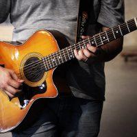 Sugestão de melodia do Salmo 26 para o terceiro Domingo do Tempo Comum. Foto: WesleyAlmeida/cancaonova.com