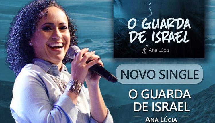O single já está disponível nas plataformas digitais. Foto: Divulgação/cancaonova.com