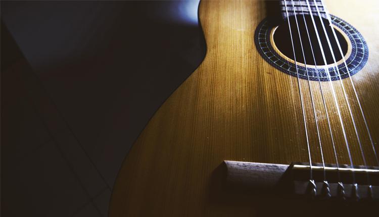 Sugestão de melodia do Salmo 71 para a Epifania do Senhor. Foto: DanielMafra/cancaonova.com