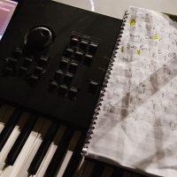 Sugestão de melodia - Salmo 102 (7° Domingo do Tempo Comum)