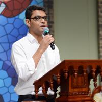 Entendendo melhor o salmo e a função do salmista
